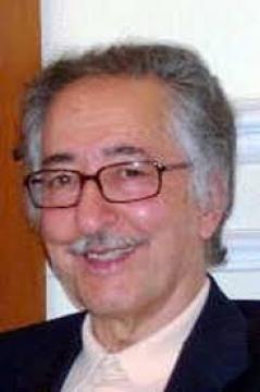 آقای ابوالحسن بنی صدر: چرا مردم ایران از وجدان تاریخی خود بیدار نمیشوند؟