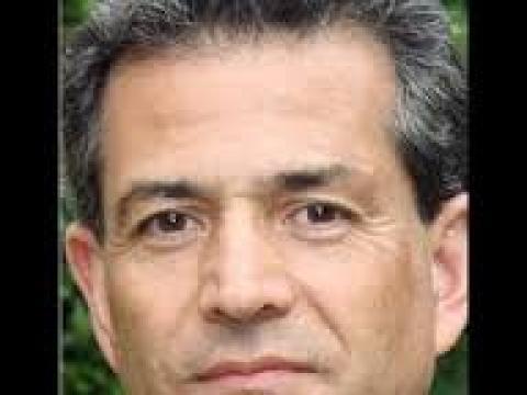 آقای علی صدارت: پیروزی مردم در رفراندمی دیگر. ما توانا هستیم