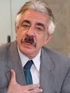 آقای فریبرز رئیس دانا: تحریمها و اقتصاد ورشکسته ایران