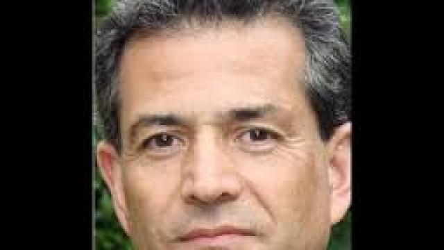 آقای علی صدارت : ارتباط قتل خاشقچی با ایرانیان  آقای علی صدارت