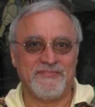آقای منچهر صالحی :  معنی واژه سکولار و انواع حکومتهای سکولار