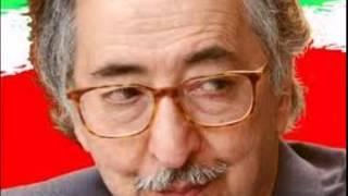 بنیصدر: سپاه، ۱۱ حوزه عمل یافته و رابطهاش با خامنهای تغییر میکند