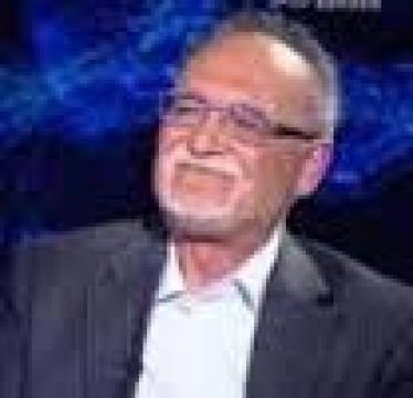 آقای محمد جعفری: علت دوام آوردن رژیم