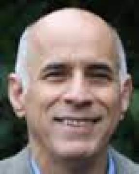 آقای محمود دلخواسته: سکولاریزه کردن انقلاب ۵۷