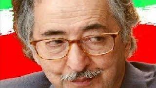 بنی صدر: هیچ چشم اندازی بجز دمکراسی برای فردای ایران وجود ندارد.