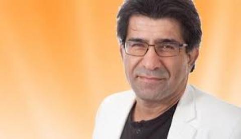 آقاي مهرداد درويش پور: جنبش اعتراضي مردم ايران و ويژگيهايش