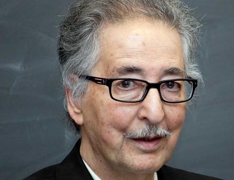 آقای بنیصدر: آیا وطن محکوم به مرگ شده است؟