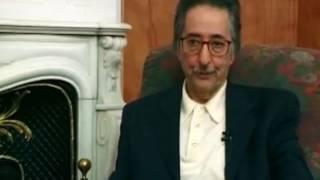 بنی صدر : داستان عزل  و خلع درجه  صیاد شیرازی   در ماجرای  سردشت