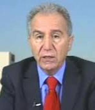 آقاي پرویز دستمالچی : ماجراجویی های اخیر رژیم در خلیج فارس