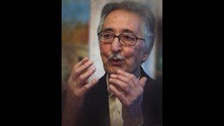 ارزیابی ابوالحسن بنیصدر از ظوابط قدرت بین خامنه ای و سپاه و روحانی - سی ام تیر
