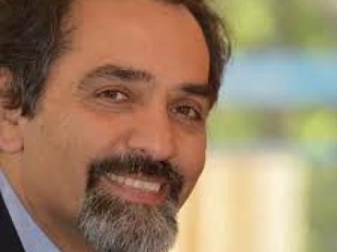 ایران، بعد از تحریم انتخابات