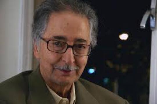 آقای بنیصدر: پشت پرده «تبلیغ خشونت توسط ایرانیان وابسته به قدرتهای خارجی، و تحقیر زنان توسط خامنها