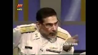 عذرخواهی احمد خمینی از بنی صدر