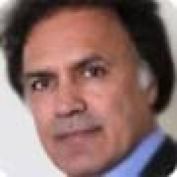 آقای گلزار: مرگ اشتغال زایی در استبداد فقیه