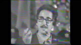 Bani sadr فیلمی که بعد از سی سال منتشر میشود: بنی صدر و آزادی بیان