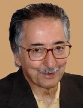 آقای بنیصدر: وحشت خامنهای از جنبش، گام چهارم خروج از برجام، و احتمال حمله به تاسیسات اتمی رژیم